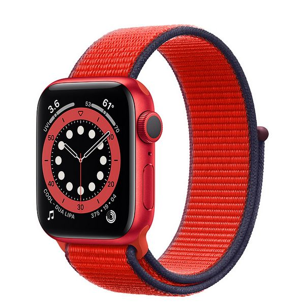 apple watch series 6 SE 3 specifiche prezzo uscita 2