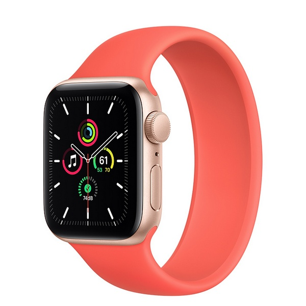 apple watch series 6 SE 3 specifiche prezzo uscita 3
