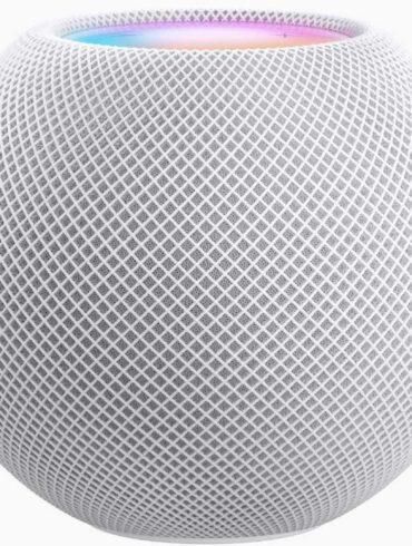 apple homepod mini specifiche prezzo uscita