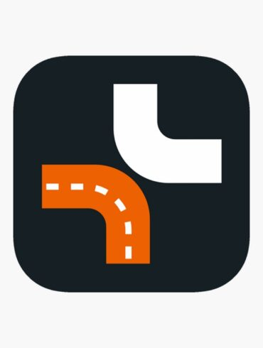 autodoc app ricambi auto android ios