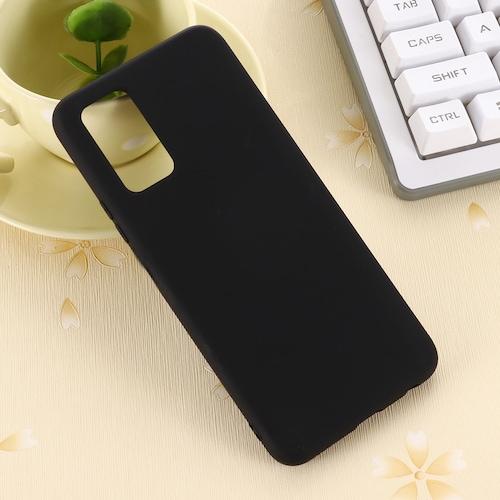 Liquid Silicone Phone Case for Samsung Note 20
