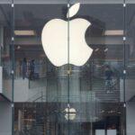 apple antitrust italia