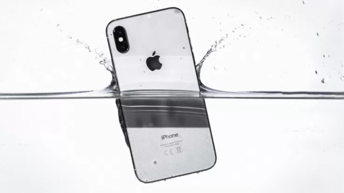 apple antitrust italia 2