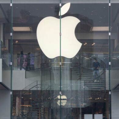 apple antitrust italia
