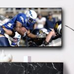 nokia smart tv android europa prezzo