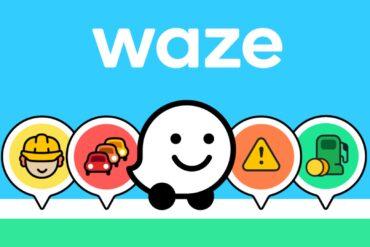 waze apple carplay2
