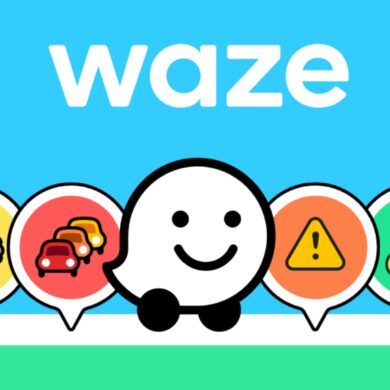 waze apple carplay2