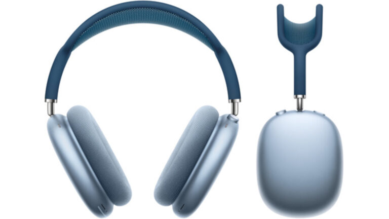apple airpods max alternative