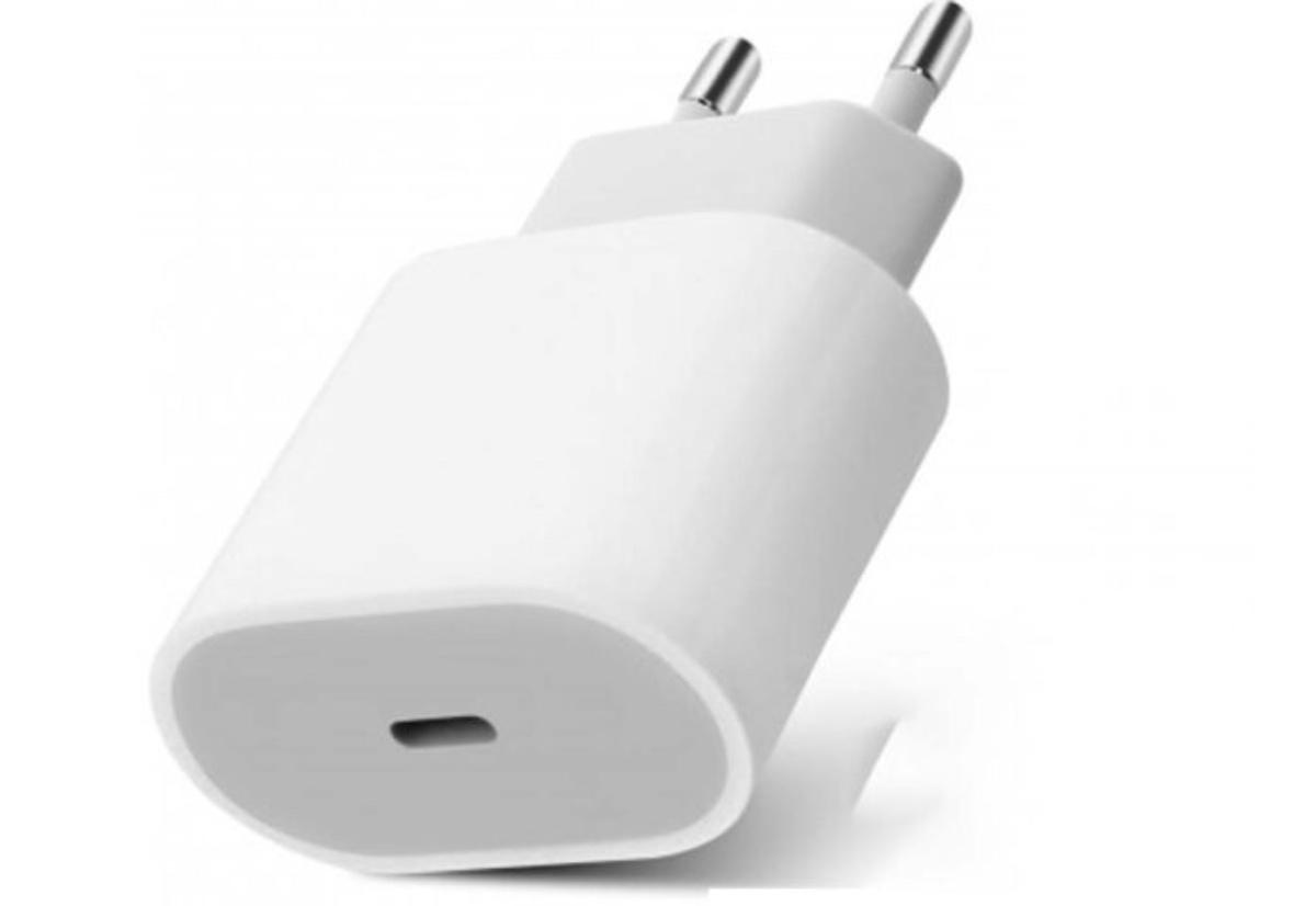 caricabatterie apple iphone 12 brasile 2
