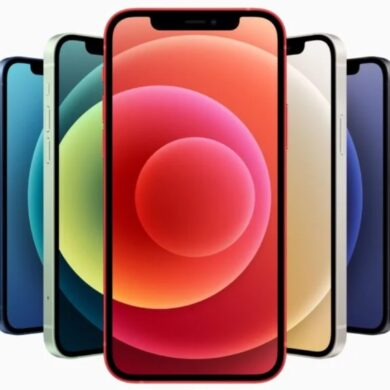 iphone 12 caricabatterie brasile