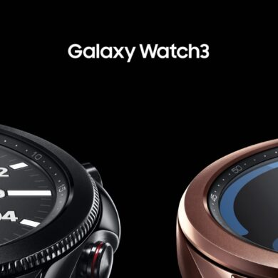 samsung galaxy watch active 2 3 pressione sanguigna ecg