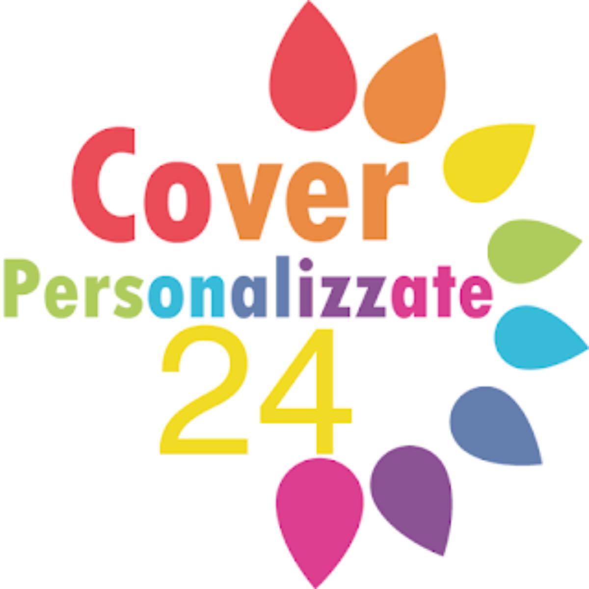 coverpersonalizzate24 cover personalizzate 2