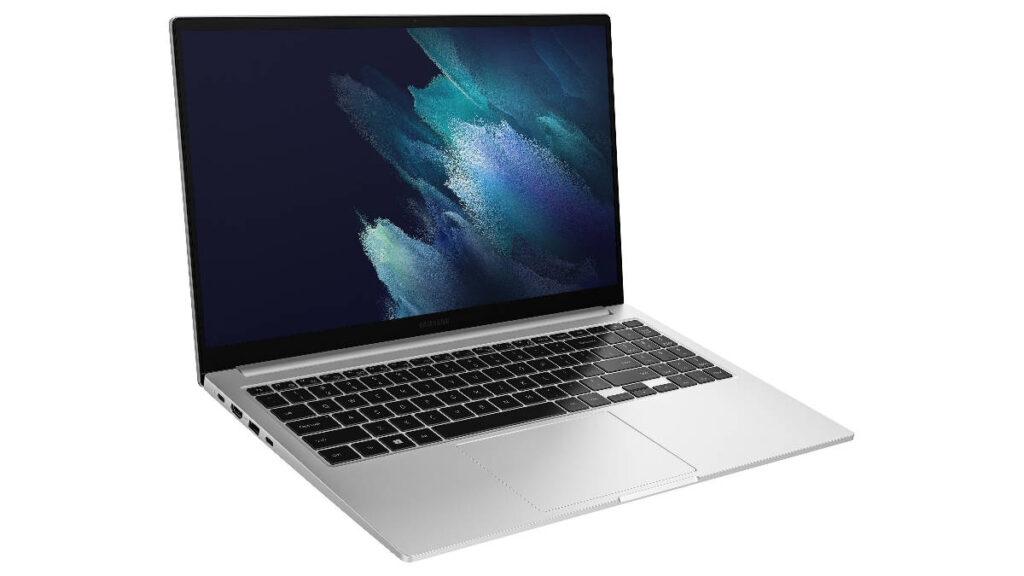 samsung galaxy book 15 Pro 360 notebook specifiche prezzo uscita 2