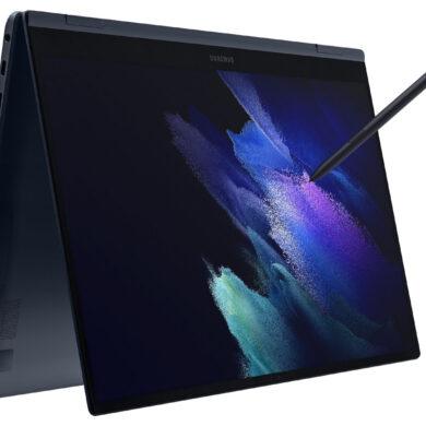 samsung galaxy book 15 Pro 360 notebook specifiche prezzo uscita