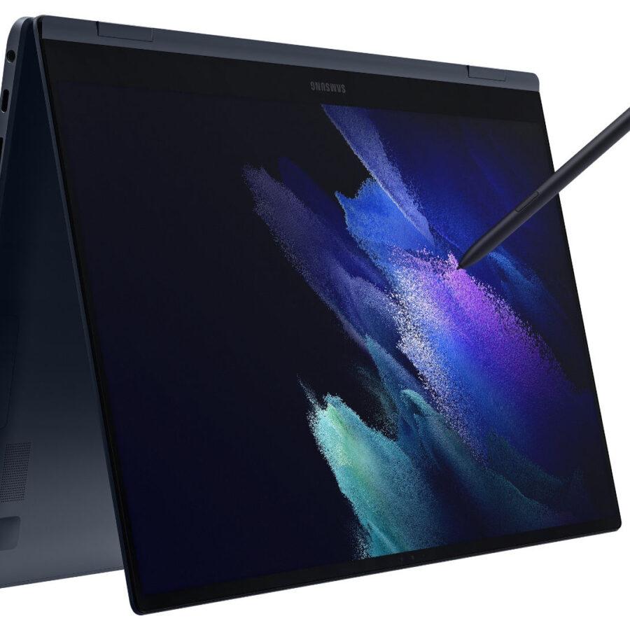 samsung galaxy book 15 Pro 360 характеристики ноутбука цена релиз