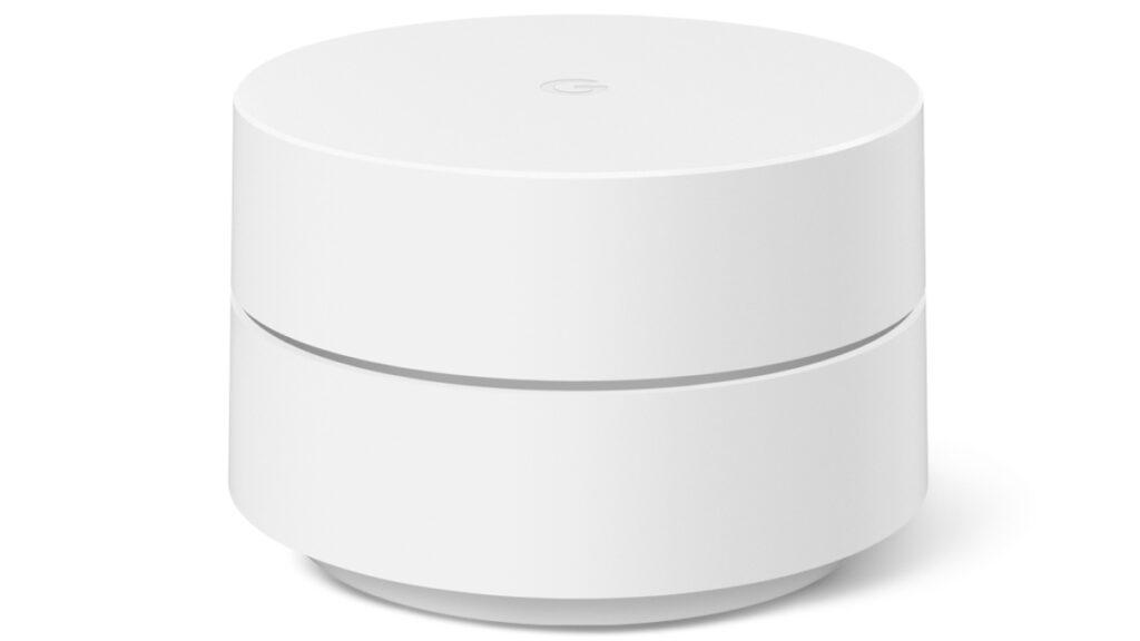 google wifi mesh consigli migliorare rete casa prezzo 2