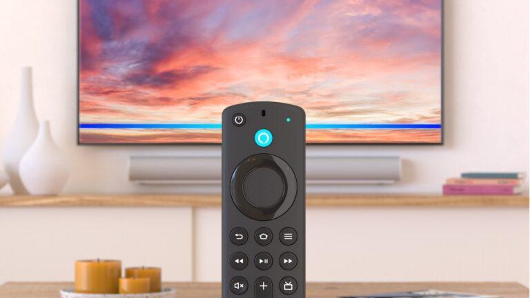 amazon fire tv stick 4k max preço italia