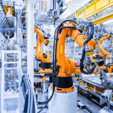 automatisation robotique microsoft dynamics crm 365 qu'est-ce que c'est
