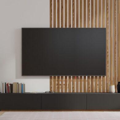 mediaworld smart tv black friday 2021 gids welke te kopen